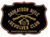 Saskatoon Rifle & Revolver Club